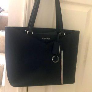 Beautiful Calvin Klein Tote bag